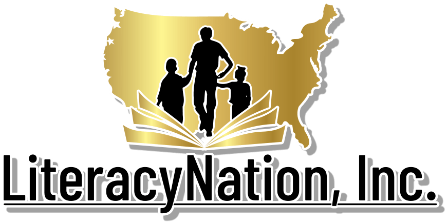 LiteracyNation, Inc.